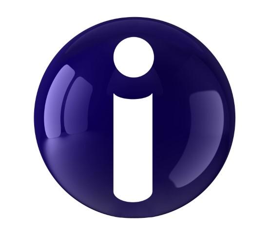 info_tv_logo (Small)
