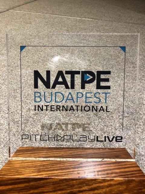 Budapest_1 (Small)