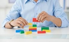Lego_6-min