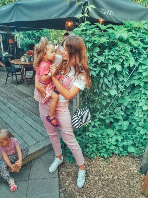 Tinklaraščio mamoms kūrėja S.Šveikauskaitė_asmeninis archyvas3 (Small)
