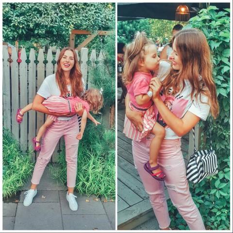 Tinklaraščio mamoms kūrėja S.Šveikauskaitė_asmeninis archyvas4 (Small)