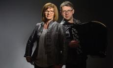 amalgalis_ Lenkų duetas