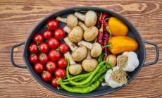 casserole-dish-2776735_640