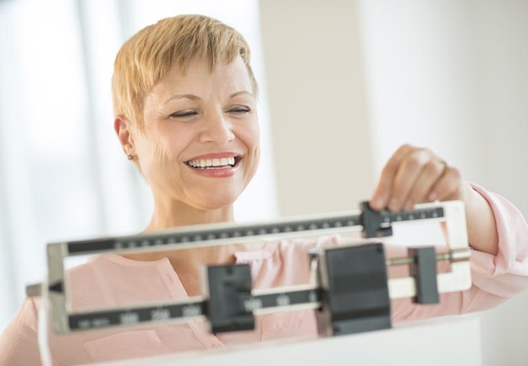 Kaip numesti 10 kg riebalų, Kaip numesti svorio?