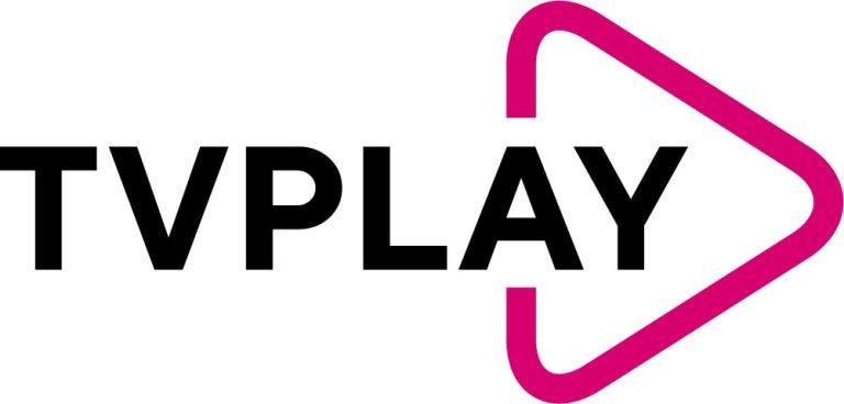 tvplay-full