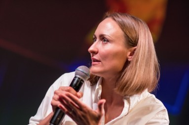Joana Suslavičiūtė-32 (Small)