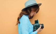 fotografijos