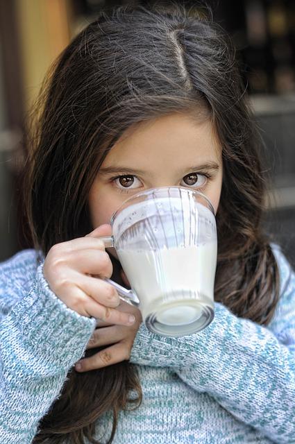 yogurt-2868179_640