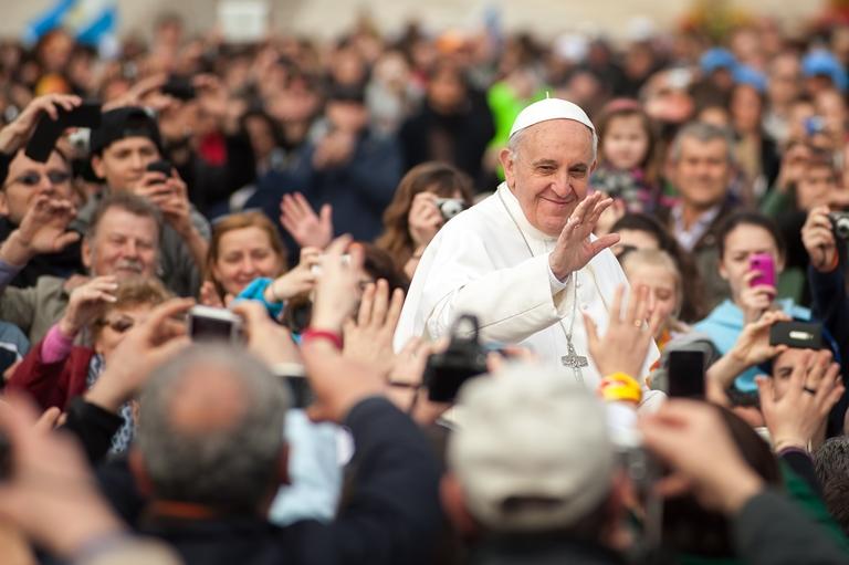 popieziai