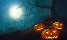 Helovinas