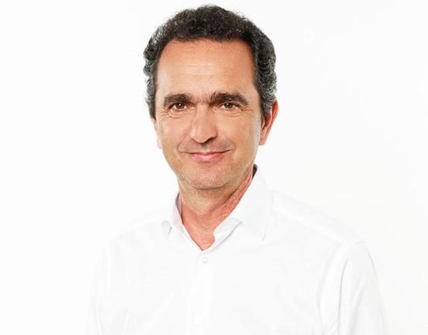 Pierre Danon (Small)