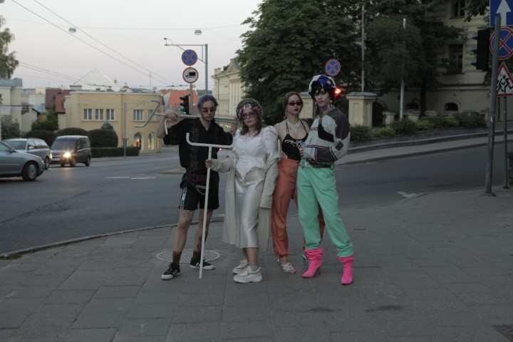 Serija apie Subkulturas_sumaz (Small)