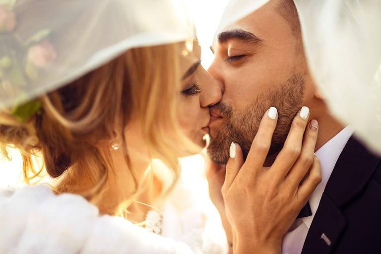 antroji santuoka