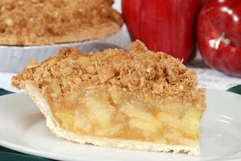 trupininiai pyragai (1)