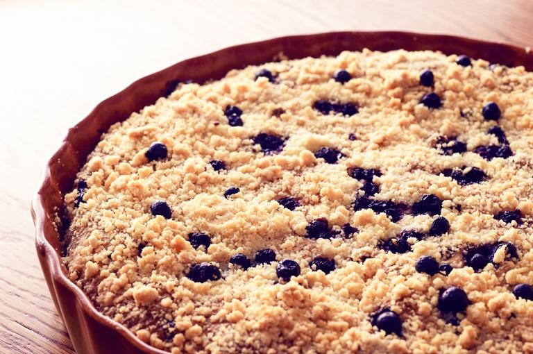 trupininiai pyragai (4)