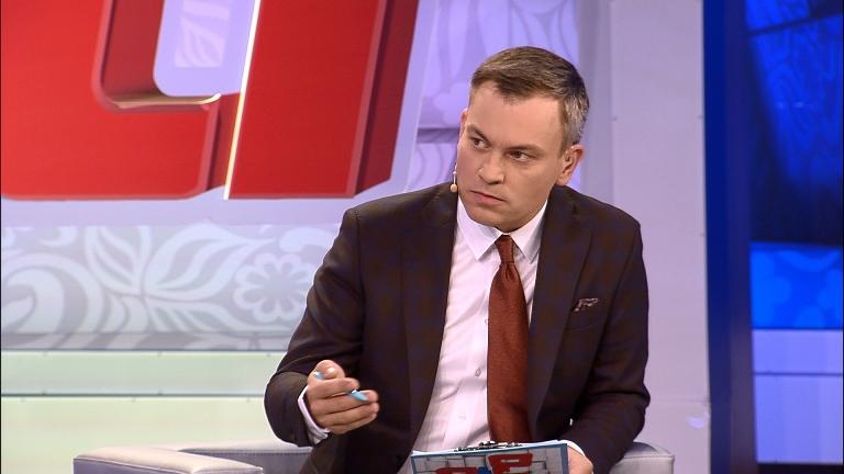 Jakovlevas_YKY3