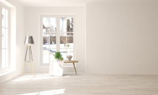 minimalizmas