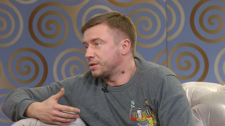 LR_TV_PR_AB_M. Jampolskis