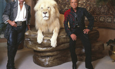 739px-Siegfried_&_Roy_by_Carol_M._Highsmith