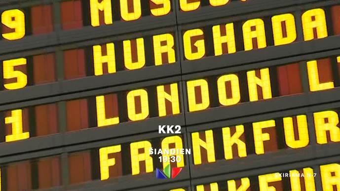 Londonas_KK2