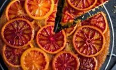 apelsinai (3)