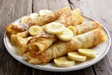 bananai (1)