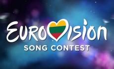 eurovision-logo-2016-lithuania-750x450