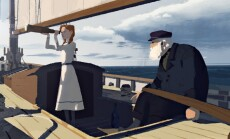 Age of Sail.VR