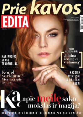 Edita_1-2
