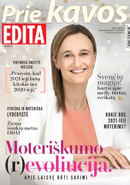 Edita_12