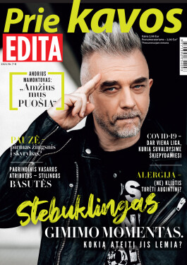 Edita_7-8