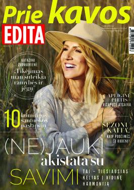 Edita_9