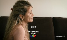 KK2_stopkadras