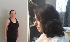 LR_TV_AB_Antonoviene
