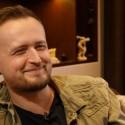 """Mantas Katleris: """"Mano svajonė buvo tapti vadybininku su tūkstančio litų alga, o dabar esu vienas daugiausiai uždirbančių humoristų Lietuvoje"""""""