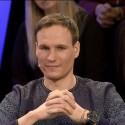 """Menininkas Remigijus Gataveckas rėžė, kiek uždirba būdamas dėstytoju: """"Atlyginimas kaip šiukšliavežio!"""""""