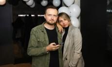Samsung Galaxy gimtadienis Mantas Katleris ir Aiste Kabasinskaite