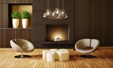 idejos namams augalai (1)