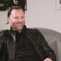 """Po ilgos tylos M. Petruškevičius atvirame interviu: """"Žvaigždžių liga dar nesirgau, bet dar norėčiau susirgti"""""""