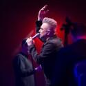 A. Mamontovo koncerte per LNK – niekur nematyti kadrai ir kūrybos istorijos