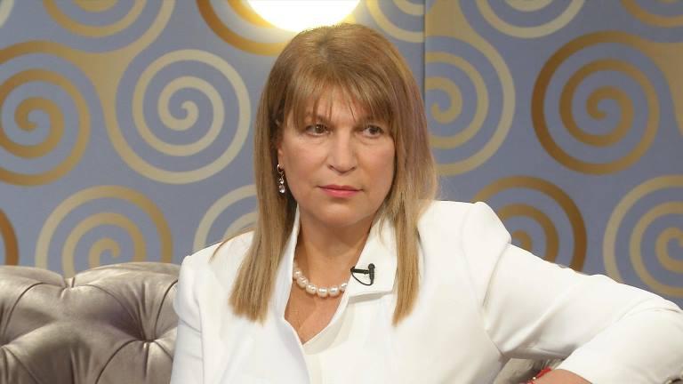 LR_TV_AB_Svetlana Pronina