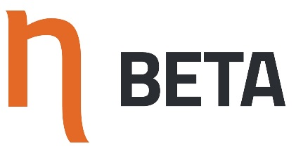 BETA_logo (2)