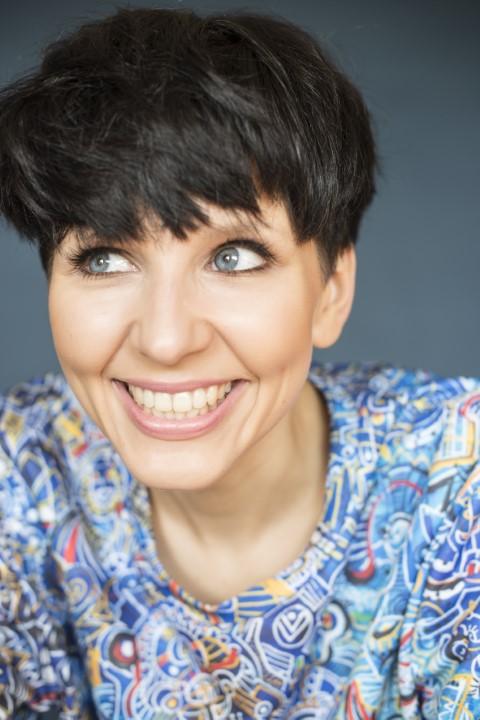 Foto Monika Pozerskyte
