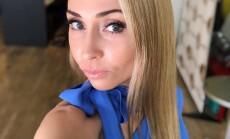 Iveta_Lukosiute
