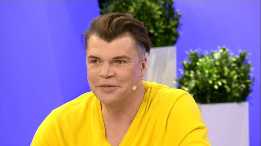 Juozas_Statkevicius-Valanda_su_Ruta
