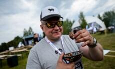 Kamado_Bono_Meet_2019_002_WEB-Artiom.Istuganov