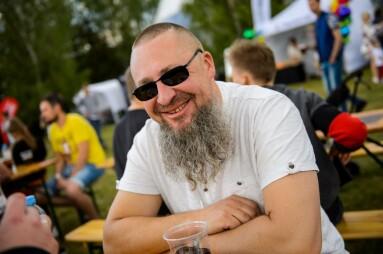 Kamado_Bono_Meet_2019_045_WEB-Artiom.Istuganov