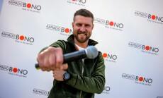 Kamado_Bono_Meet_2019_059_WEB-Artiom.Istuganov