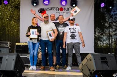 Kamado_Bono_Meet_2019_075_WEB-Artiom.Istuganov