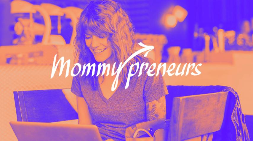 MommypreneursLt